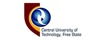 Central University Of Technology